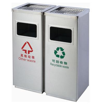 室内分类垃圾桶-深圳市腾云清洁用品有限公司