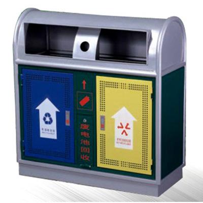 配废电池回收 上一个:四分类回收垃圾桶 下一个:圆形多层套皮垃圾桶