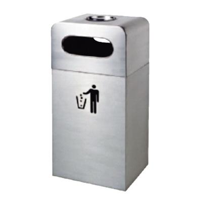 户外垃圾桶-深圳市腾云清洁用品有限公司